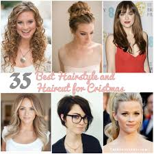find a hairstyle using your own picture 35 best hairstyles and haircut for christmas fashionetter