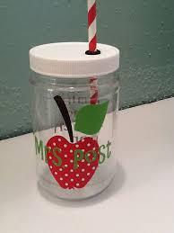 container polterabend die besten 25 plastic jar cups ideen auf