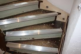 treppen sanierung treppenrenovierung treppensanierung treppensanierung