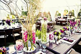 wedding centerpieces ideas reference for wedding decoration