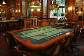 Casino Bad Homburg Roulette U2013 Wikipedia