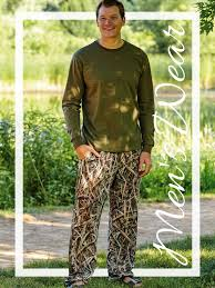 Best Young Girls Bras Photos 2016 Blue Maize Wilderness Dreams U2013 Camouflage Lingerie Loungewear U0026 Swimwear
