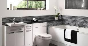 eagle home interiors eagle home interiors ltd bathrooms showers