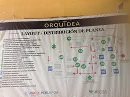 layout en español como se escribe layout de la planta de chocolate fotografía de fabrica de