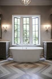 Flooring Ideas For Bathroom Best 25 Tile Flooring Ideas On Pinterest Tile Floor Bathroom