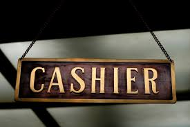 faculty members are not cashiers the chronicle of higher education