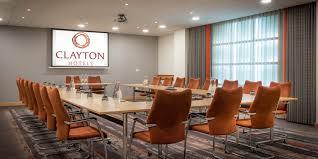 meeting rooms in dublin clayton hotel leopardstown