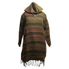 sweater with sweater with at rs 230 sweater id