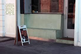 takeaway sandwich bar 14 montague street dublin 2 built dublin