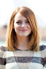 2014 hairstyles medium length 48 best shoulder length bob images on pinterest hairstyles make