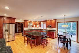 kitchens elite design build