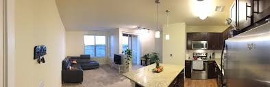 One Bedroom Apartments Aurora Co Housing For Student Near University Of Colorado Denver In Aurora