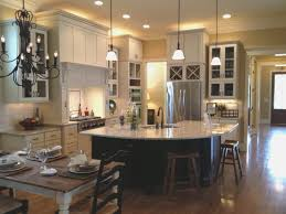dining room wallpaper high definition awesome kitchen dining