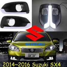 online buy wholesale suzuki aerio light from china suzuki aerio