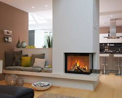 kamine design 47 best kamin images on modern fireplaces at home and