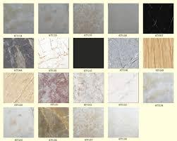 marble ceramic tile thesouvlakihouse com
