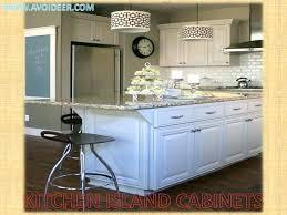 ikea kitchen island with drawers island kitchen cabinets kitchen island using ikea cabinets