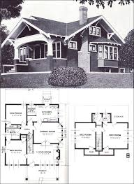 craftsman house plans with porch craftsman home plans with porch craftsman style house plans with