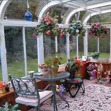 Patio Covers Seattle Seattle Patio Covers Sunrooms Solariums Pool Enclosures