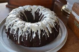 chocolate mocha cake recipe u2022 the coffee and tea experience