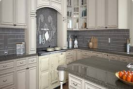 Kitchen Cabinets Myrtle Beach Cabinet Collections U2014 Smith Kitchens