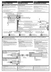 kd avx40 jvc wiring harness diagram kd wiring diagrams