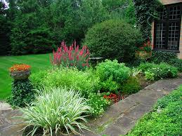 perennial garden photos bing images gardening pinterest