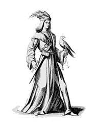 medieval women u0027s clothing