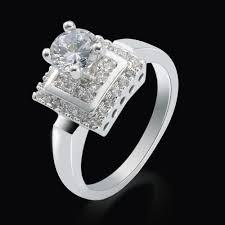 s plain wedding bands wedding rings wedding bands wholesale us cheap engagement rings