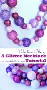 164 best valentine u0027s day diy crafts jewelry and decorations
