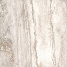 Floor And Decor Tempe Az Marazzi Montagna Brushed Saddle 18 In X 18 In Glazed Porcelain