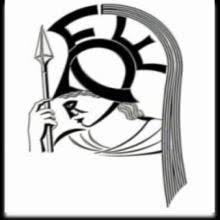 curriculum vitae pdf download gratis romana tomc bulletin de liaison n 16 du centre de recherches internationales
