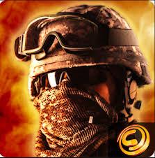 black ops apk combat battlefield black ops 3 apk