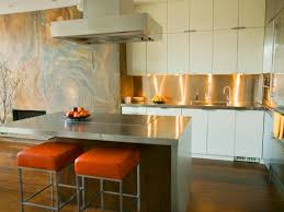 house wondrous kinds of solid surface countertops tags types of