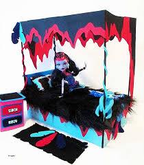 monster high bedroom sets bunk beds monster high bunk bed walmart unique best monster high