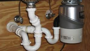 Kitchen Sink Garbage Disposal Installation Home Design Ideas - Kitchen sink waste disposal