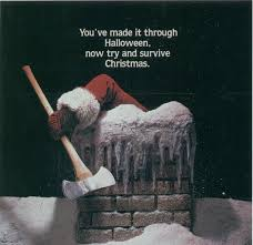 dark christmas halloween horror nights clatto verata buy rent or bury terminator salvation silent