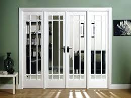 room divider mirror inspiring bedroom design for men with