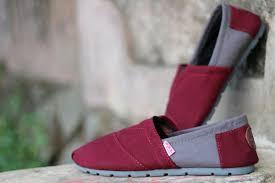 Sepatu Wakai Harganya koleksi harga sepatu wakai ori termurah mei 2018 cek price