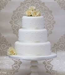 simple wedding cake decorations simple wedding cakes ideas on wedding cakes with simple has simple