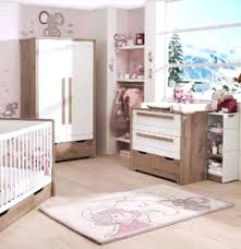 chambre kirsten transformable chambre bebe lune lit transformable bebe lit chambre lit bebe lune