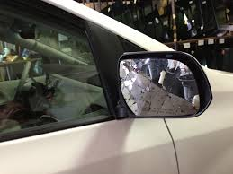 car door glass replacement auto glass repair replacement u0026 installation ace glass