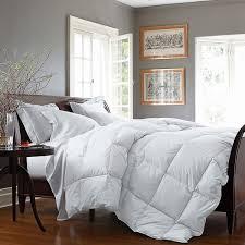 microfiber down alternative comforter wholesale linens bedding