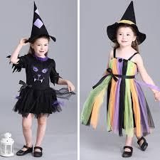popular black dress for halloween buy cheap black dress for