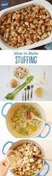 thanksgiving supper menu 1423 best holiday thanksgiving recipes images on pinterest