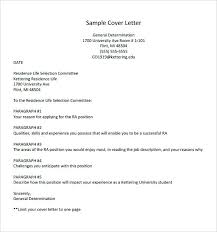 download a sample resume u2013 topshoppingnetwork com