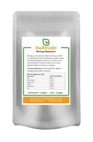 Salep Zink 10 x 1 kg moringa leaf powder moringa powder moringa powder sheet