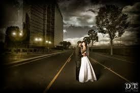 wedding photography los angeles schneider los angeles wedding photography donte tidwell los