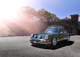 porsche 911 front a 47 year old porsche 911 t r on an incredible globetrotting