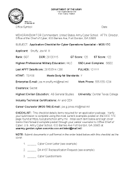 army memo template 1 free templates in pdf word excel download
